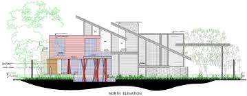 steep slope house plans landscaping on a slope near house foundation front sloping lot