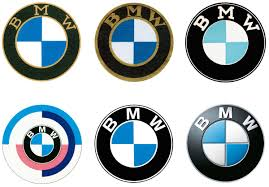 bmw brief history bmw india on a brief history of throwbackthursday
