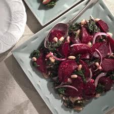 Mediterranean Vegan Kitchen - healthy mediterranean recipes eatingwell