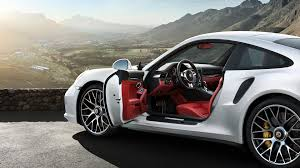 porsche 911 turbo s interior 2014 porsche 911 turbo s wallpapers u0026 hd images wsupercars