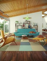 modern home interior furniture designs ideas best 25 mid century living room ideas on cabinet