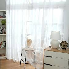 white curtains 96 image of white sheer curtains white linen ds 96 white curtains 96
