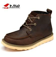 s waterproof boots uk s waterproof boots s waterproof boots for sale