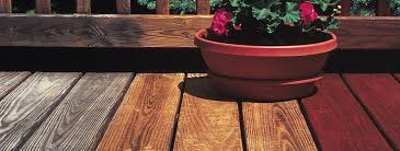 is it better to paint or stain your kitchen cabinets planning to stain or paint a deck tips from sherwin williams