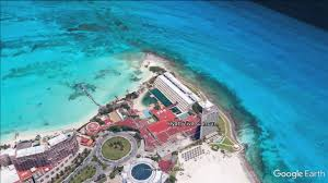 top 15 best all inclusive resorts in cancun mexico google