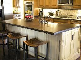 Kitchen Island Electrical Outlet Install Kitchen Island U2013 Pixelkitchen Co