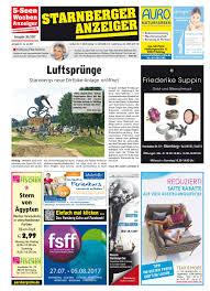 Wohnzimmer Einrichten Mit Vorhandenen M Eln Inn Salzach Blick Ausgabe 19 2016 By Blickpunkt Verlag Issuu