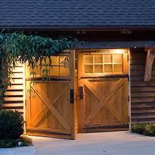 best 25 garage door styles ideas on pinterest garage doors