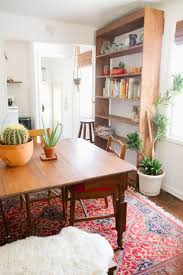 American Furniture Colorado Springs Platte by Best 25 Colorado Homes Ideas On Pinterest Colorado Mountain