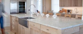home and design magazine naples fl home naples kitchen and bath remodeling contractors naples