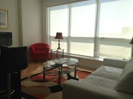 apartment ubliss at 70 greene jersey city nj booking com