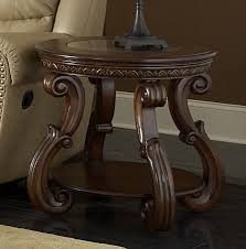homelegance cavendish occasionals coffee table set c5556 30 occ