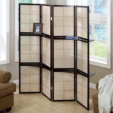 room divider furniture furniture home splendid shelf room divider open bookcases room