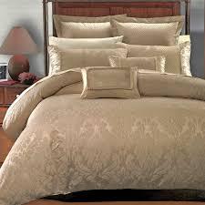 Jacquard Bed Set 51z3ysly5 L Jacquard Bedding Sets Webnuggetz Design Ideas