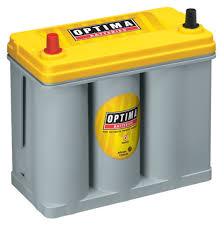 nissan skyline jdm import r32 skyline gtr battery usdm replacement fits gts t too u2014 rb