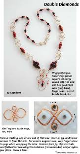 and jewelry best 25 jewelry supplies ideas on diy wire wrapping