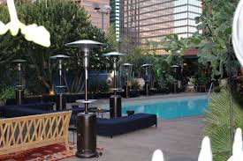 patio heater rental los angeles california part 1 u2013los angeles atastytrip