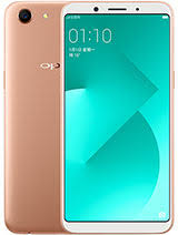 Oppo A57 Oppo A57 Phone Specifications