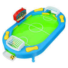 table top football games new football game for 2 players tabletop shoot children mini version