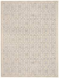 Mansour Modern Rugs New Fashions Style Hagan Rugs For Mansour Modern