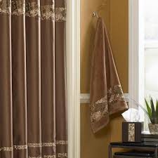 Matching Bathroom Shower And Window Curtains 28 Bathroom Shower Curtains And Matching Window Curtains