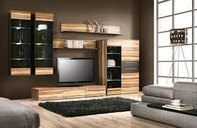 Wohnzimmerschrank In Poco Wohnwan Unruffled Auf Wohnzimmer Ideen Mit Wohnwände Online Kaufen