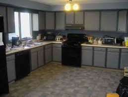 kitchen design ideas with black appliances video and photos