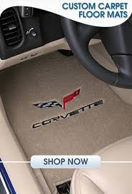 Katzkin Interior Selector Katzkin Leather Seat Auto Upholstery Autoseatskins Com
