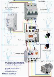 wiring diagram underfloor heating electric underfloor pressauto net