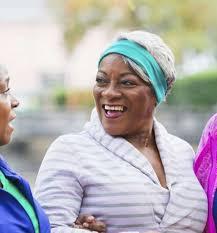 best gifts for senior women 6 gift ideas for women 60