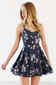 summer dresses best 25 summer casual dresses ideas on denim summer