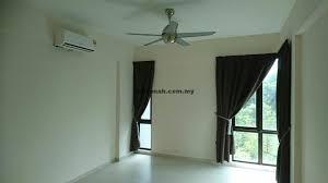 serin residency condominium cyberjaya u2013 ihartanah com my