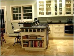 thomasville kitchen cabinet cream thomasville kitchen cabinets reviews cabinet cream kitchen cabinets