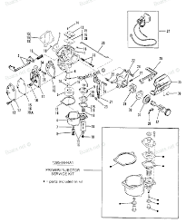 stunning john deere wiring diagram download 30 with additional