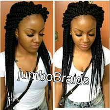 hairstyles for box braids 2015 19 best box braids 242 432 2466 images on pinterest box braids