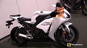 honda cbr 2014 model 2014 honda cbr 1000rr walkaround 2015 toronto motorcycle show