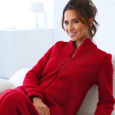 robe de chambre zipp femme peachy design ideas robe de chambre avec fermeture eclair zippae
