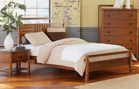 Scandinavian Furniture Bedroom Scandinavian Bedroom Furniture Home - Scandinavian design bedroom furniture