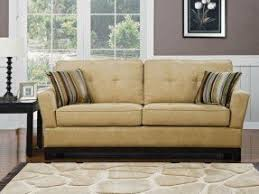 Jennifer Convertibles Sofa by Queen Size Convertible Sofa Bed Foter