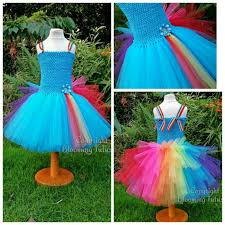 Pony Rainbow Dash Halloween Costume 25 Pony Costume Ideas Rainbow Dash