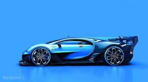 car bugatti 2016 2016 bugatti chiron blue edition concept galleryautomo