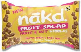 fruit boutique fruit nut nibbles fruit salad fruit nut nibbles fruit
