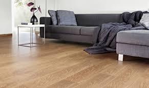 Balterio Laminate Flooring Balterio Luxury Laminate Flooring Tradition Elegant Honey Oak 662
