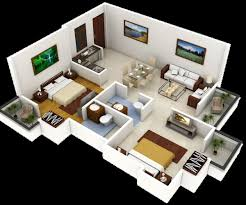 3d home design software free download with crack mutable sen as wells as home plans 3d decoration on architecture
