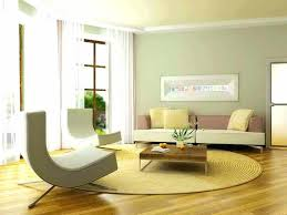 average cost to paint home interior average price to paint a bedroom cost to paint interior of home