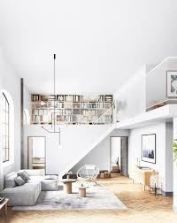 livingroom interior design interior design concepts for small homes 38 small yet cozy