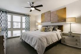 20 best apartments for rent in dallas tx with pictures