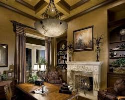 Best Home Office Images On Pinterest Home Office Design - Mediterranean home interior design