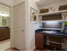 Montecito Apartments Austin Texas by South Shore District Apartments Austin Tx Walk Score
