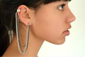 images of ear cuffs stylish ear cuffs 2014 collection adworks pk adworks pk